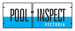 Pool Inspect Victoria Logo